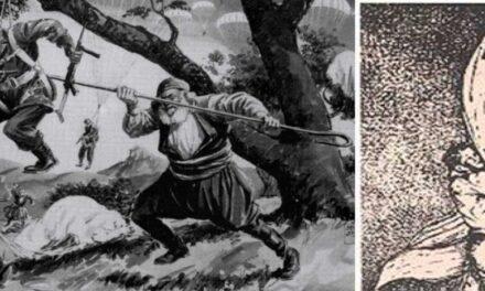 Από τον παλλαϊκό ξεσηκωμό της Μάχης της Κρήτης  στη μαγική νύχτα της Ακρόπολης – 2η Διαδικτυακή συζήτηση του ΕΣΔΟΓΕ