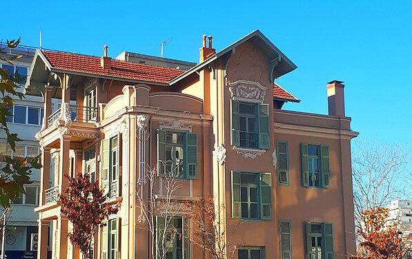 Γερμανικός «Δούρειος Ίππος» στη Θεσσαλονίκη για την άλωση της ιστορικής μνήμης και τον ενταφιασμό των γερμανικών οφειλών
