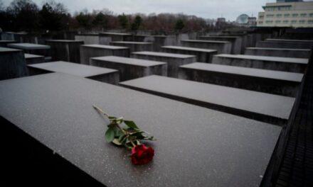 Το Γερμανικό «ισοζύγιο μνήμης» και το απλήρωτο άγος  των ναζιστικών εγκλημάτων
