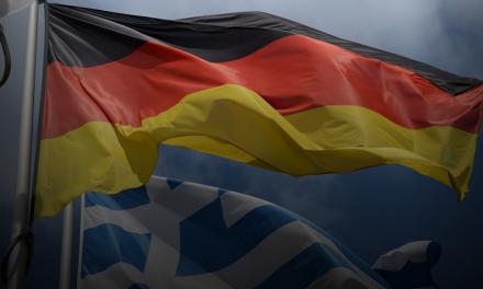 Η πλειοψηφία του Γερμανικού κοινοβουλίου, απέρριψε προτάσεις των Πρασίνων για επιστροφή του κατοχικού δανείου και της Αριστεράς για ευρύτερες επανορθώσεις