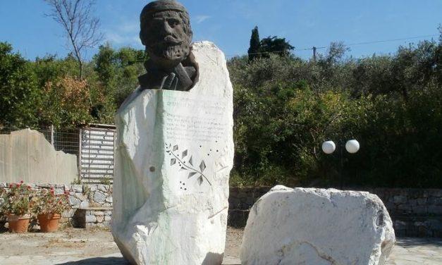 Τα εγκλήματα των Γερμανών αλεξιπτωτιστών στην Κρήτη